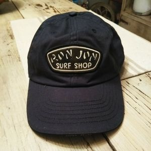 """Ron Jon Surf Shop """"Dad"""" Hat"""